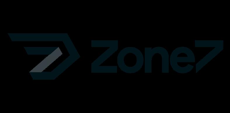 logo zone7