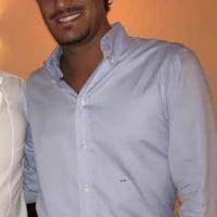 Alfredo Pallavidini