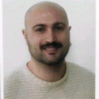 Armando Damasco_page-0001
