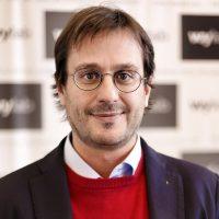GIULIO ARDOINO_Innovation Manager & Startup Advisor