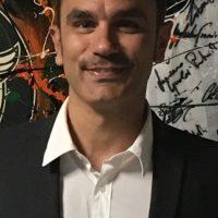 Gianni Rovereti