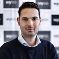 MATTEO IORIO_Social Media Manager