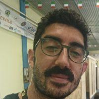 Paolo Fauci