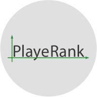 playerank