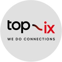 top-ix